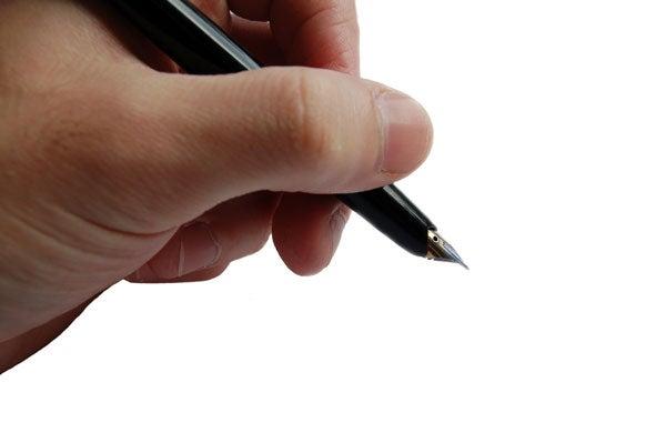 保育士が転職する時に職務経歴書で注意したいポイント