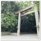 完全に旅行記だなww  名古屋から大阪への記事より