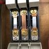 ☆彡安全対策☆彡 ヒューズボックスから漏電遮断器への交換工事@中野区鷺宮の画像