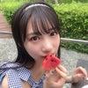6期生*横野すみれ「楽しみがたくさん!!」の画像