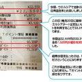 コツコツと副業資産3000万円を超え、家を買いました