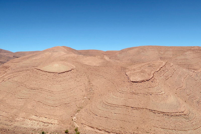 砂漠2-8