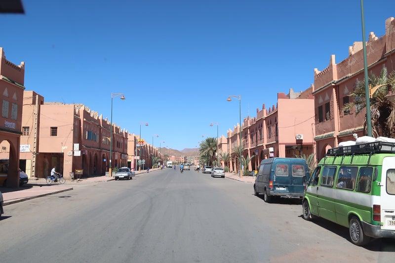 砂漠2-7