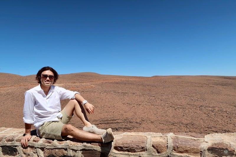 砂漠2-10