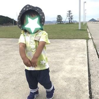 ごはん悩みと息子からの愛☆