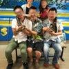 2019 社員旅行 沖縄 1日目の画像