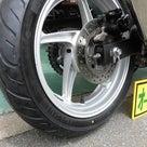 武蔵村山・瑞穂・立川で中古バイク販売・買取・修理のmashaに綺麗なCBR250R入荷!の記事より