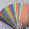 9,10月「カラーセラピー体験講座」ご案内の画像