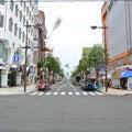 八戸リアルスタイルブログ