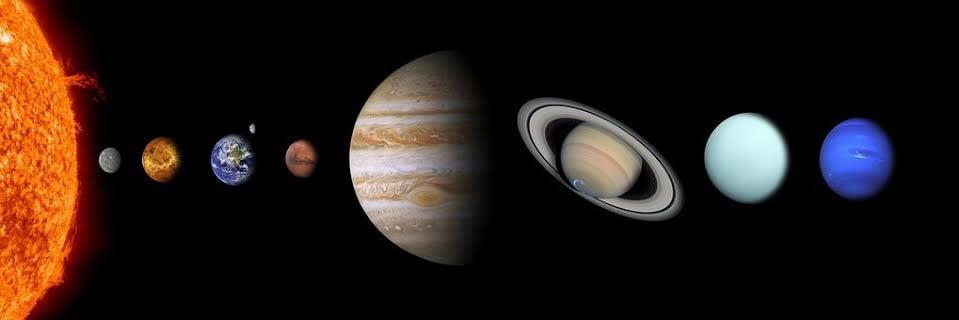 水星逆行中はコミュニケーションのすれ違いに注意!の記事より
