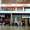 Dubai☆自分用のお土産☆フェスティバルシティお散歩☆ホテルからのアクセス・連絡通路☆の画像