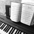 電子ピアノが欲しい