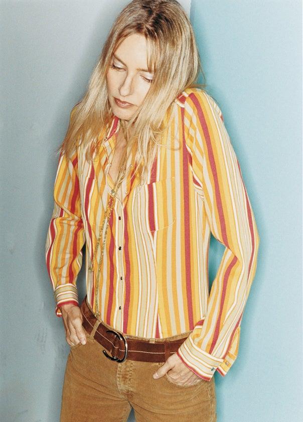 Aimee MannのGoodbye Caroline 【和訳】 | 【洋楽和訳】 夢の紙袋 ...
