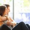 結婚や恋愛のオーダーがサクッと通る人の共通点♪の画像