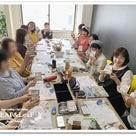 ありがとうございました!今度は大阪で。プレ登録イベント参加&ワークショップ開催!の記事より