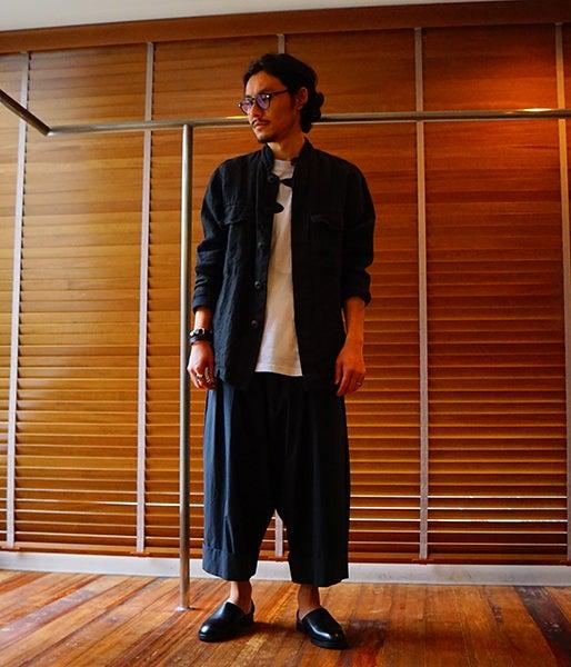 5-ripe-hashimoto