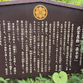 diasanのブログ(中国無錫駐在生活を経て日本へ)