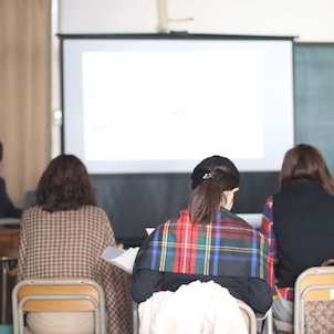 7月の整理収納アドバイザー2級認定講座のお知らせ☆の画像