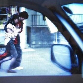 浮田さんは『扉の向こう』のあの方法で殺された?*『あなたの番です』考察ブログ~第七話③~