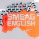 【語学学校紹介】自分に合った勉強法で学べる「SMEAG」の記事より