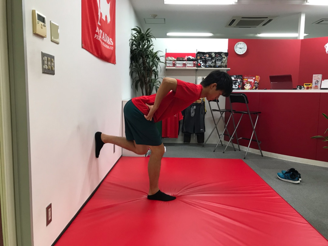 パーソナルトレーナーが勧めるランニングのトレーニングPart5の記事より