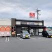 揚げたて天ぷらを気軽に(*'∀')                   高松市「天ぷら処たなか」