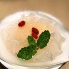 中洲サンセットと薬膳お食事で大人の贅沢タイムでした*の記事より