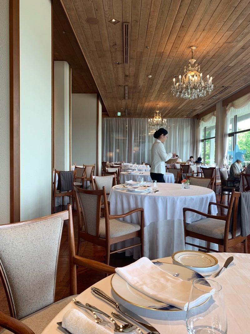 レストラン ホテル 志摩 観光