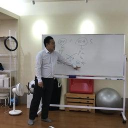 画像 コラボ企画~aruck lab〜 の記事より 3つ目
