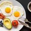 低炭水化物ダイエットは長期的には効果がない割に危険 パート1:身体に与える問題