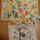 スリコ500円商品のクオリティーが凄かった!の記事より