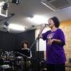 7/9は大阪God's  Sabaoth Choir 3回目リハの画像
