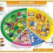 低炭水化物ダイエットは長期的には効果がない割に危険 パート2:効果的なダイエットとは