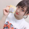 すたーとっですっ♪小野田紗栞の画像