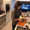 30分cookingの画像