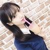 6期生*横野すみれ「握手会のテーマ ◎」の画像