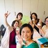 「アロマボディワーカー養成講座東京6期」募集スタートです!の画像