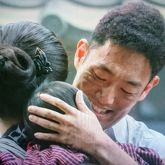 大河ドラマ『いだてん 〜東京オリムピック噺〜』第24話(種まく人)を観たっちゃ!