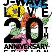J-WAVEライブへの道のり2019  パートファイブ( ̄∇ ̄*)ゞ