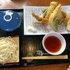 2019.07レストラン櫻とストア購入品の画像