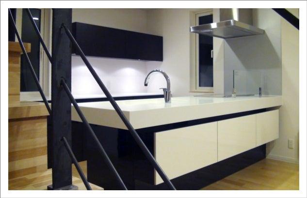 家具デザイナーは絶滅危惧種