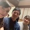 滋賀医大ハンドボール部OB会2019