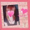 真木゜.+.(♥´ω`♥)゜+.の画像