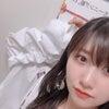 コンサート佐藤優樹chanの画像