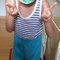 子ども6人、子育て魚~津  (続、M吉のブログ )