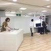 【撮影】テレビ東京✖︎レシピブログの画像