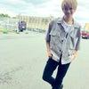 Takato#997の画像