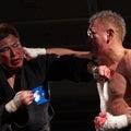 61歳格闘家、還暦後再始動!!8月10日神戸アクセル