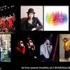 08.03(土)フェス型ライブ『Possibility vol.2』出演の画像