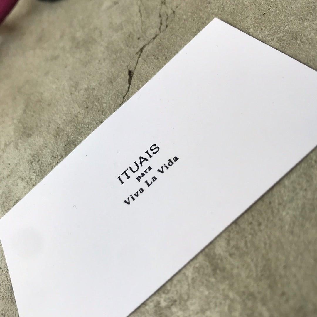・ITUAIS & EXPANSION